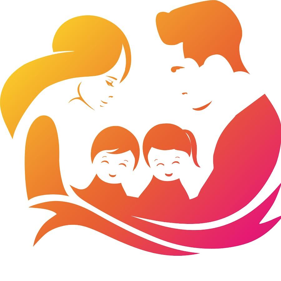 Единый номер помощи семье и детям
